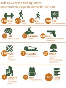 Infographic Luchtmobiel