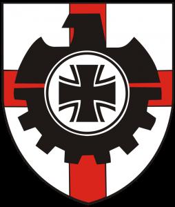Logo BAAINBw
