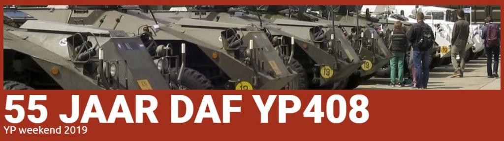Banner 55 jaar YP408