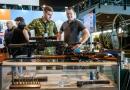 Deflab: innoveren en werken bij Defensie